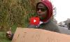 2015.10.28-HomelessCop