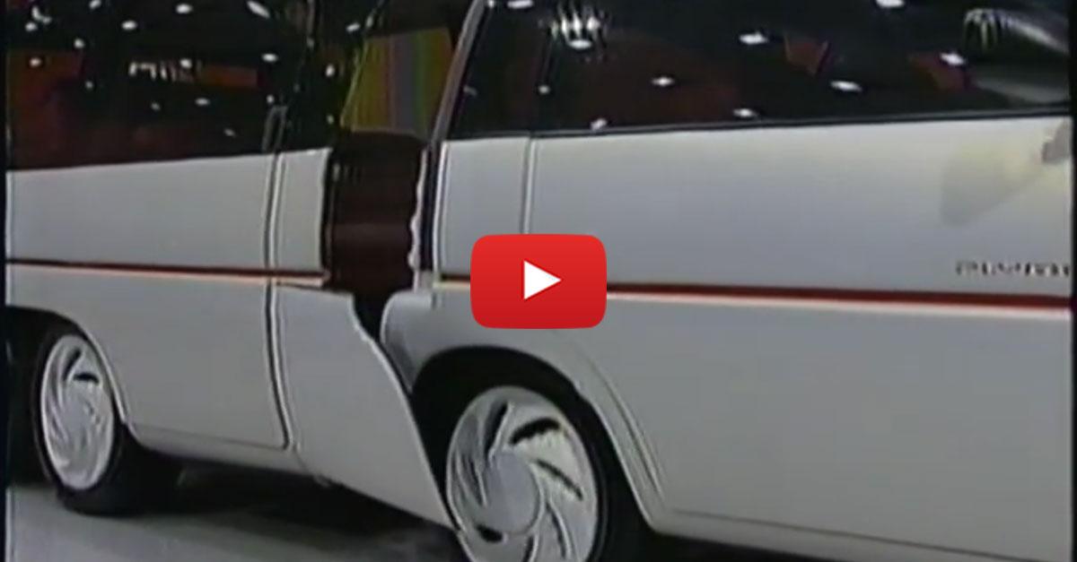The-Future-Of-Minivans-90s-Car-Show