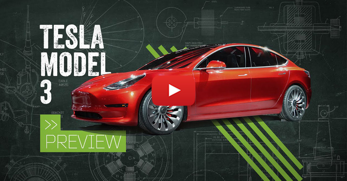 Tesla-model-3-test-drive-that-confirmed-the-hype
