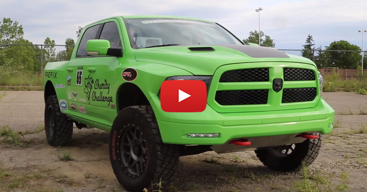 the-most-insane-truck-you-can-buy-from-a-dealership
