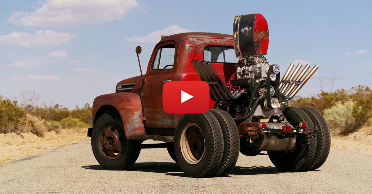 this-wheelstanding-dump-truck-is-insane