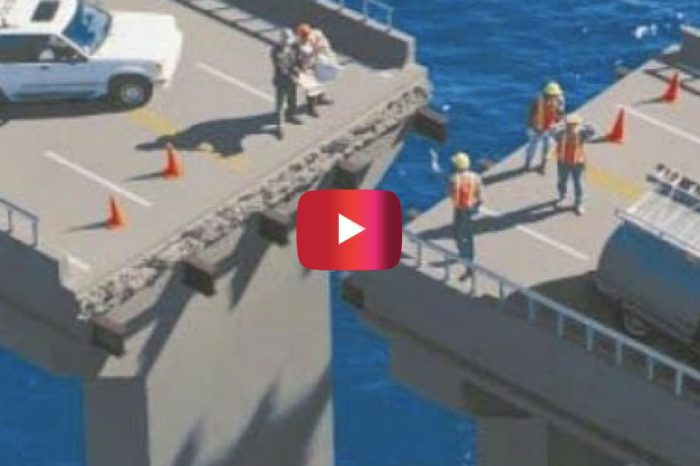 These Spectacular Engineering Fails Will Leave You Seriously Baffled