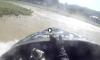 Speedboat Hairpin Turn
