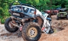 2017-02-23-offroad