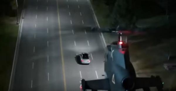 2016's best Super Bowl car commercials
