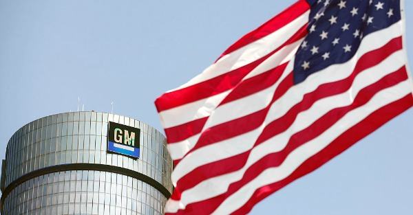 GM settles with 49 states and pays a whopping amount for a safety defect linked to deaths