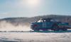 Porsche_ice