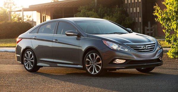 Hyundai and Kia are facing a staggering recall