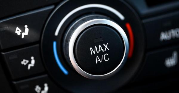 What to do when Summer reminds you your AC is broken