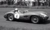 Aston_Martin_from_DDN_video