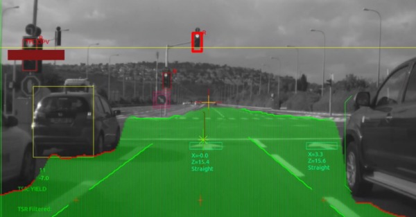 Our fears about autonomous safety features are coming true