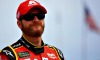 Dale Earnhardt Jr. from Chris Trotman Getty Images
