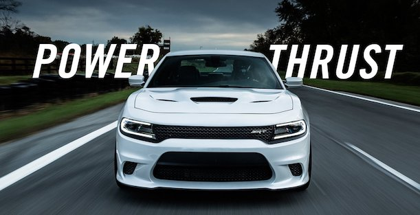 A recall notice has been sent out for Dodge Hellcats with a possible fatal flaw