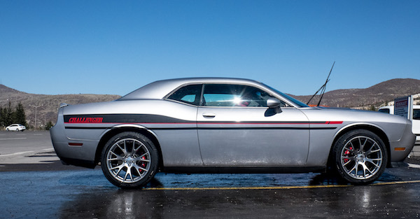 Dodge has apologized for a promotional campaign after facing strong backlash on social media
