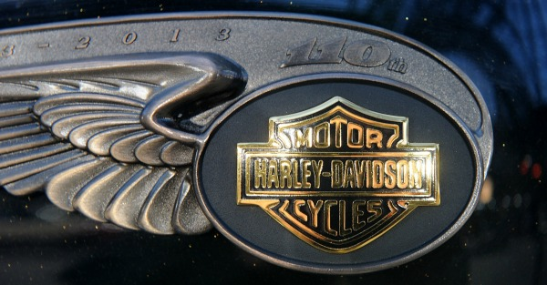 Harley Davidson has angered fans by discontinuing a beloved line of bikes