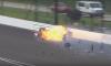 Indy_car_via_YouTube