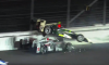Indy_cars_from_@IndyCar_Twitter