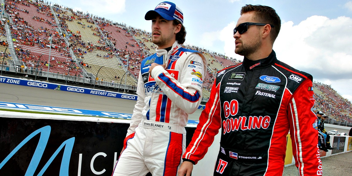 Analyst believes this soon-to-be unemployed driver perfectly fits a team that has an opening