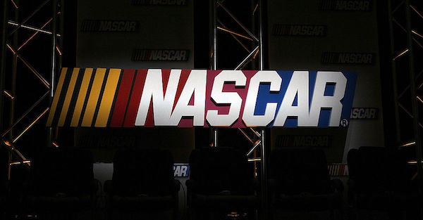 NASCAR's TV deal looks terrible compared to one a rival series just got