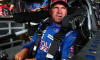 Clint_Bowyer_via_NASCAR_World_Twitter