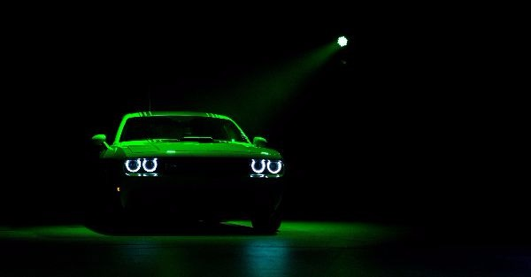 Dodge is planning major changes to its lineup and it affects the Challenger and Charger's future