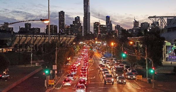 Australian automotive industry under fire after claim about women drivers