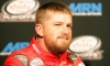 Justin Allgaier via Streeter Lecka Getty Images