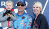 Kevin_and_DeLana_Harvick_via_NASCAR_news
