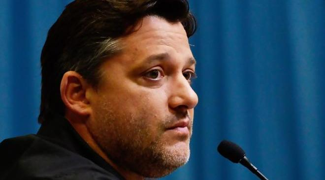 "Kevin Ward's family will be back in court as it seeks ""justice"" from NASCAR star Tony Stewart"