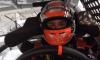 Christopher_Bell_via_Venturini_Motorsports_Twitter