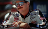 Dale_Earnhardt_All_turns_No_breaks_Twitter