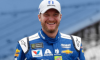 Dale_Earnhardt_Jr by Nationwide 88 Twitter
