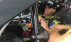 David_Ragan_via_FrontRow_Motorsports_Twitter
