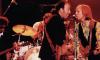Dylan,_Springsteen,_Petty_via_Johnny_Malo_Twutter