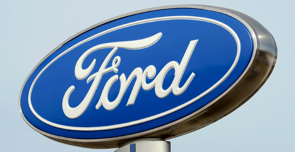 Ford manufacturing plant coming under fire for a hostile atmosphere