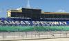 Kansas_Speedway_via_Kansas811_twitter
