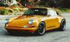 1984 Porsche 911 by soulsta88/Instagram