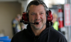 Tony_Stewart_by_Stewart_Haas_Racing_on_Twitter