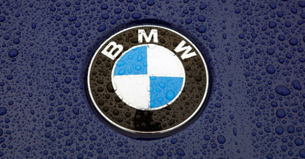 BMW issues massive recalls because of a potentially deadly flaw under the hood