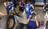 Chase_Elliott_and_Alex_Bowman_by_News_by_Amanda_on_Twitter