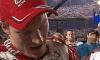 Dale_Earnhardt_Jr via NBC Sports Screen Shot
