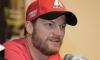 Dale_Earnhardt_Jr via Zesty NASCAR news