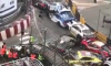 Macau_Gran_Prix_via_John_V