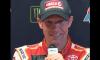 Matt_Kenseth__via_NASCAR_on_NBC_Facebook
