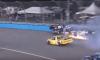 NASCAR_Screen_Shot