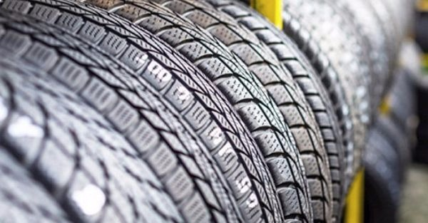 There really is a difference between winter and summer tires, and they're important