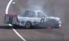 Ray_Ciccareli_NASCAR_screen_shot