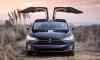 Tesla Model X by teslastories/Instagram