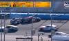 NASCAR CRASH BY Racingfan4888JJ/YouTube