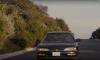 1996 Honda Accord By FulariousTV/YouTube